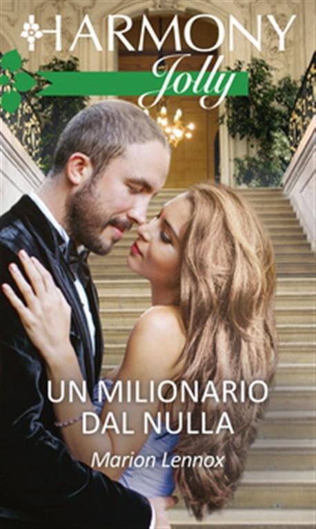 Milionario dating online