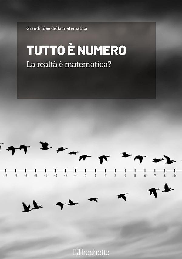 Grandi idee della matematica uscita 4
