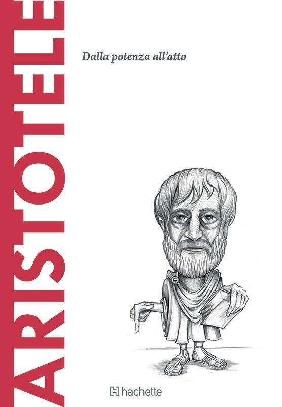 Scoprire la Filosofia 4° edizione uscita 1