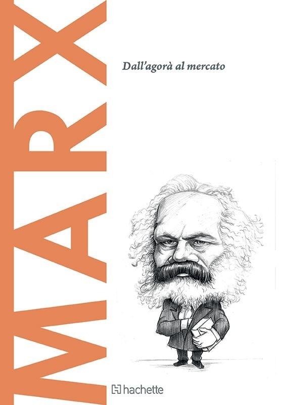 Scoprire la Filosofia 4° edizione uscita 2