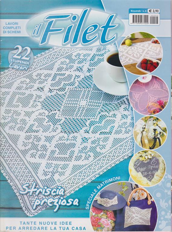 Shoah - Secondo volume con Panorama - 2 DVD