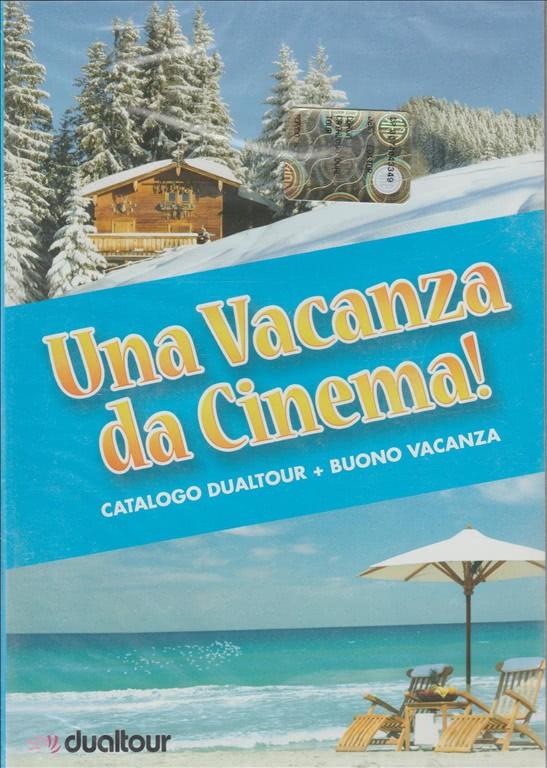 DVD Sardegna Sicilia Calabria Puglia Abruzzo Toscana Lombardia ecc..