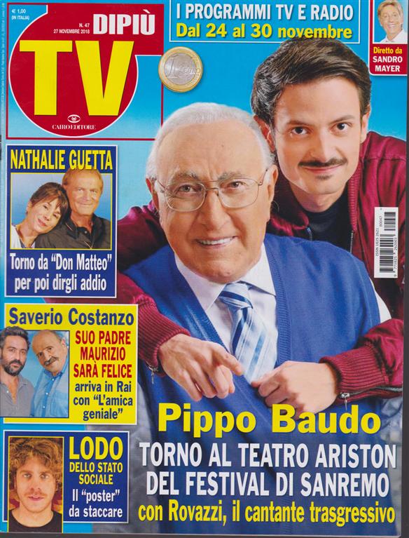 E.R. - Medici In Prima Linea - Stagione 01 - Episodi 7-10 - DVD
