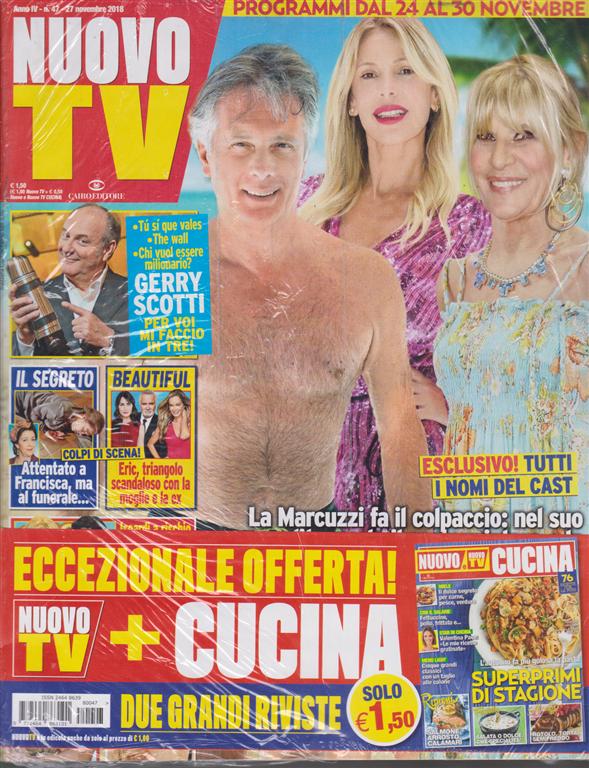 Il Mio West - Leonardo Pieraccioni - Alessia Marcuzzi - DVD