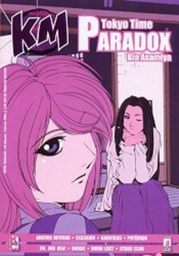 Kappa Magazine - N° 140 - Kappa Magazine - Star Comics