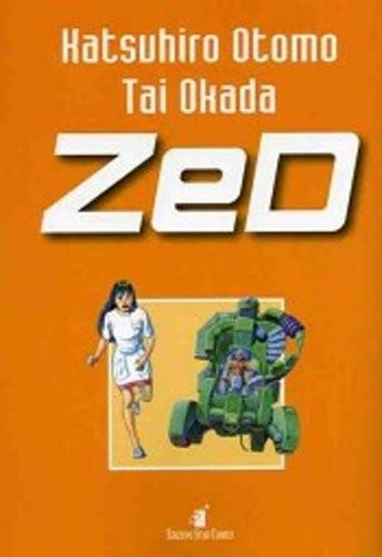 Zed - N° 145 - Zed - Storie Di Kappa Star Comics