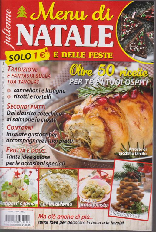 Al Bar Dello Sport - Lino Banfi - DVD