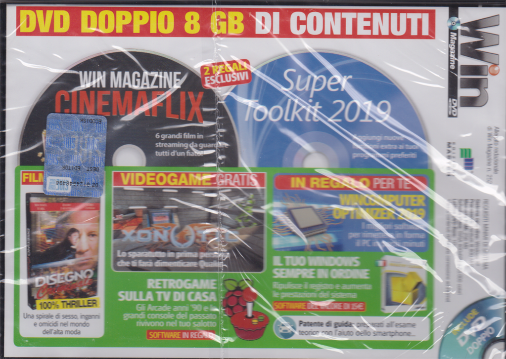 Reporters - DVD - Raymond Depardon - Edizione Francia