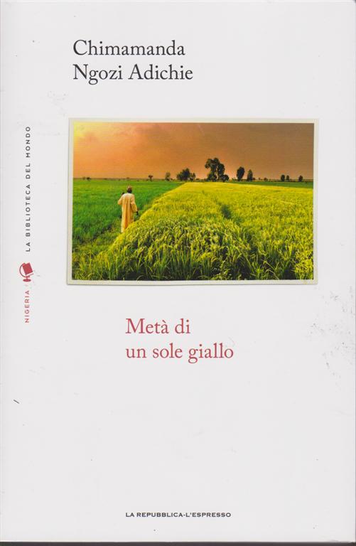 WRESTLING MEGASTARS - JBL IO SONO LA DIVINITA' DEL WRESTLING - DVD n.15