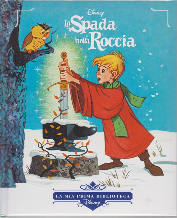 HISTORICA - Attila 1 - vol. 16 Mondadori Comics