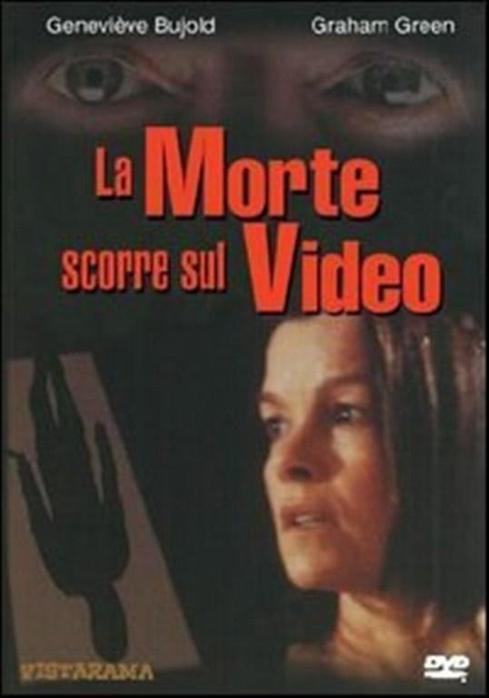 La Morte Scorre sul Video - Genevieve Bujold