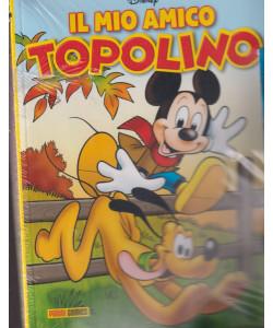 Il mio amico Topolino - n. 13 - bimestrale - + 1 portachiavi di Topolino