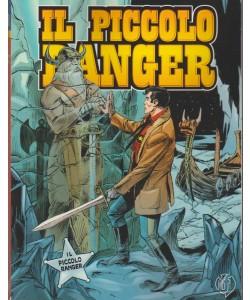 Il piccolo Ranger - n. 91 - 17 dicembre 2019 - mensile -