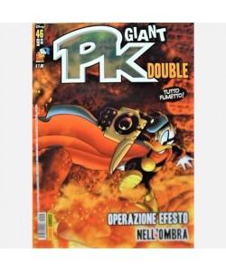 Disney PK GIANT - 3k Edition Disney PK GIANT N°46