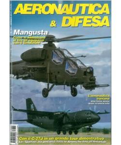 Aeronautica & Difesa - mensile n. 363 Gennaio 2017
