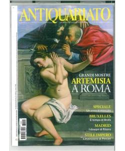 Antiquariato - Mensile n. 429 Gennaio 2017