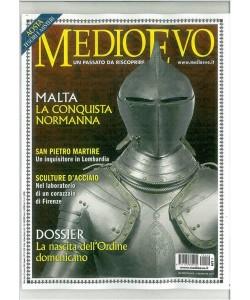 Medioevo - Mensile n. 240 gennaio 2017