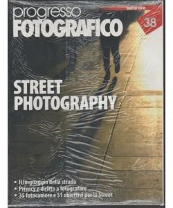 Progresso FotograficoSerie ORO Bimestrale Febbraio 2017 2Street Photography