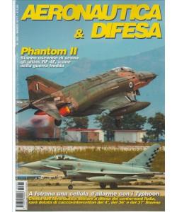 Aeronautica & Difesa - mensile n. 365 Marzo 2017