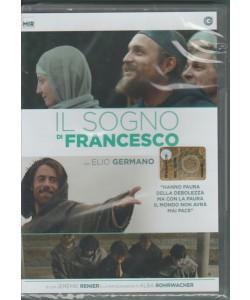 DVD - Il Sogno di Francesco