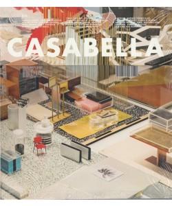 Casabella dal 1928 - mensile n. 878 - ottobre 2017