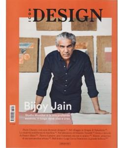 Icon design -n. 9 - 6 novembre 2018 -