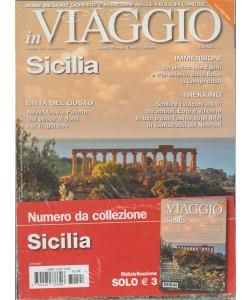 In Viaggio - SICILIA - n. 198 Marzo 2014 RISTAMPA