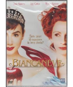 Biancaneve - n. 21 - bimestrale - 2018
