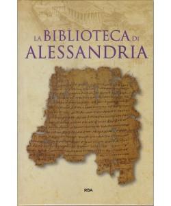 Grecia E Roma - La Biblioteca Di Alessandria - n. 4 - settimanale - 12/10/2018