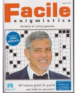I Puzzle Di Relax - n. 293 - mensile - novembre 2018 - 68 pagine di puzzle, giochi e umorismo