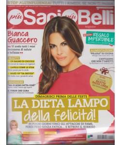 Cellulare magazine - n. 8 - ottobre 2018 - mensile