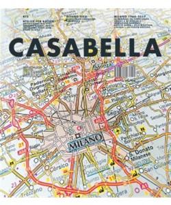 CASABELLA 872 aprile 2017 - rivista mensile di architettura dal 1928