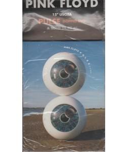 Doppio DVD - Pink Floyd: Pulse by La Repubblica/Sorrisi e Canzoni TV