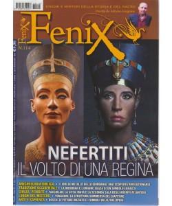 Fenix - n. 114 - mensile - 13 aprile 2018