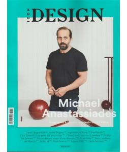 Panorama Icon Design n. 22 mensile - 14 aprile 2018
