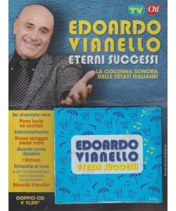 Cd Sorrisi Speciale - Vianello - n. 16 - settimanale