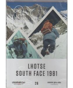 Il grande alpinismo - n. 26 - 2018