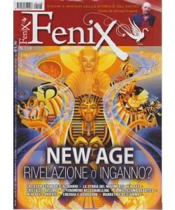 Fenix - n. 118 - mensile - 10 agosto 2018 -