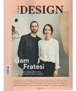 Panorama Icon Design - n. 26 - 4 settembre 2018 - mensile