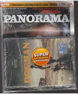 Panorama Dvd - Dogman - un film di Matteo Garrone - n. 39 - 13 settembre 2018 - settimanale