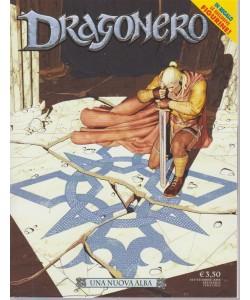 Dragonero - Una Nuova Alba - n. 64 - settembre 2018 - mensile