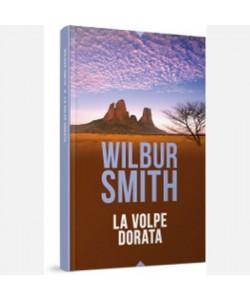 OGGI - I grandi romanzi di Wilbur Smith