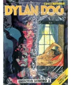 Dylan Dog - N° 388 - Esercizio Numero 6 - Bonelli Editore