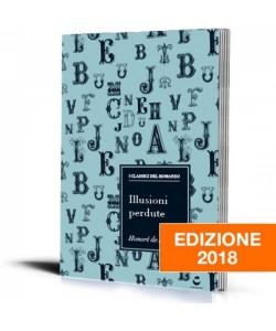 I classici del romanzo (ed. 2018)