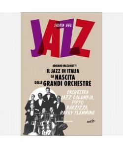 Storia del Jazz