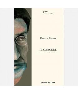Le opere di Cesare Pavese