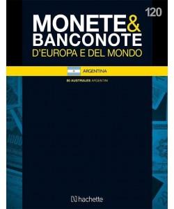 Monete e Banconote 2° edizione uscita 120