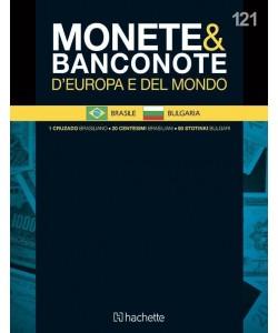 Monete e Banconote 2° edizione uscita 121