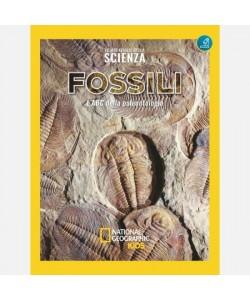 Le meraviglie della scienza - National Geographic Kids