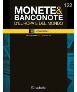 Monete e Banconote 2° edizione uscita 122